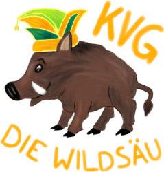 KVG-Wildsau.de